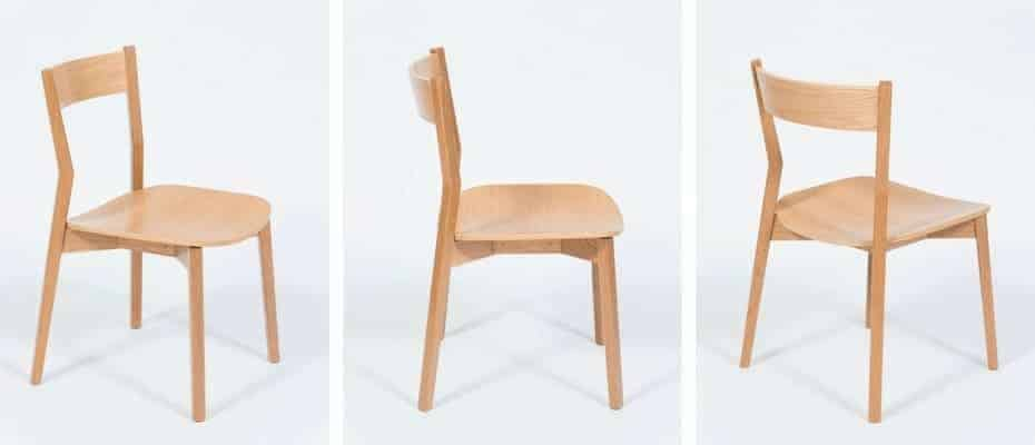 Our Most Popular Dining Chairs Brisbane Buywood Furniture