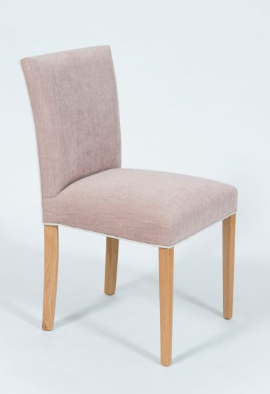 Dining Chairs Brisbane | Buywood Furniture - Joinery