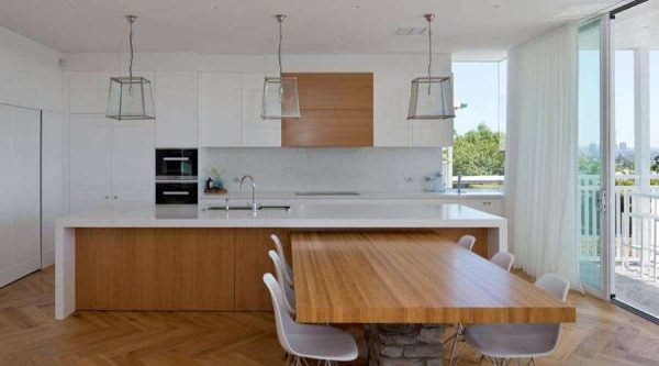 quality timber furniture